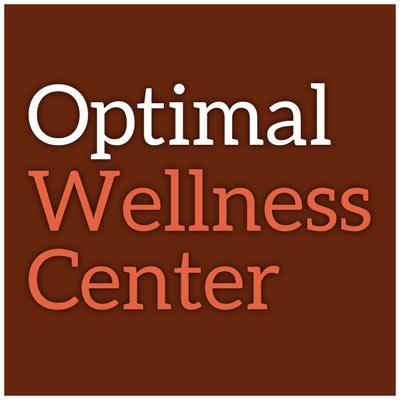 Optimal Wellness Center