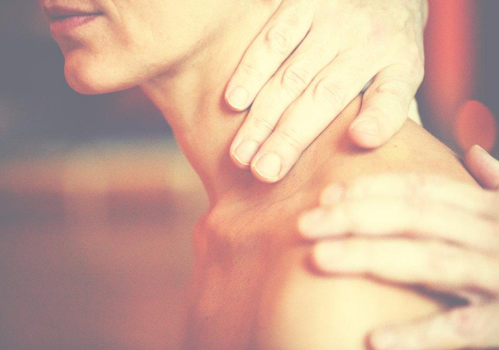 thai-massage-2.jpg