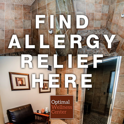 owc-aromatherapy-room2.jpg