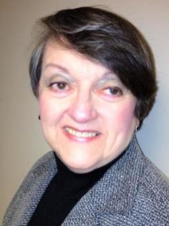 Optimal Wellness Center's BCPP Bobbi Smedley
