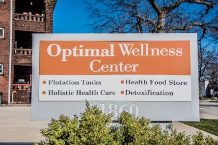 optimal-wellness-center.jpg