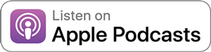 apple-podcasts-listen2.png
