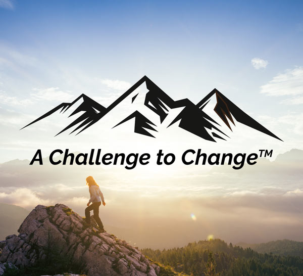 Listen to Dr. Keith's Podcast,   A Challenge to Change  ™, on Apple Podcasts!