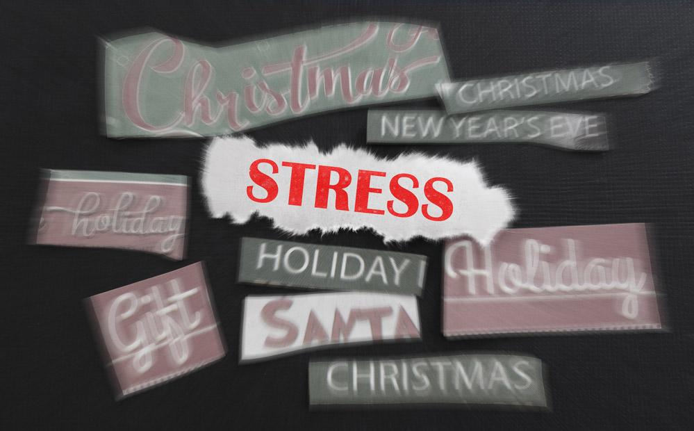 holiday-stress-2.jpg
