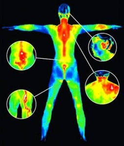 thermography.png