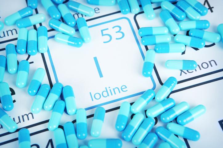 iodine.jpg