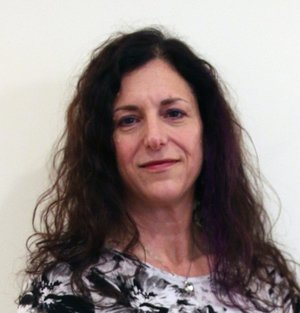 Carla Gilenko  , Independently Licensed Clinical Counselor