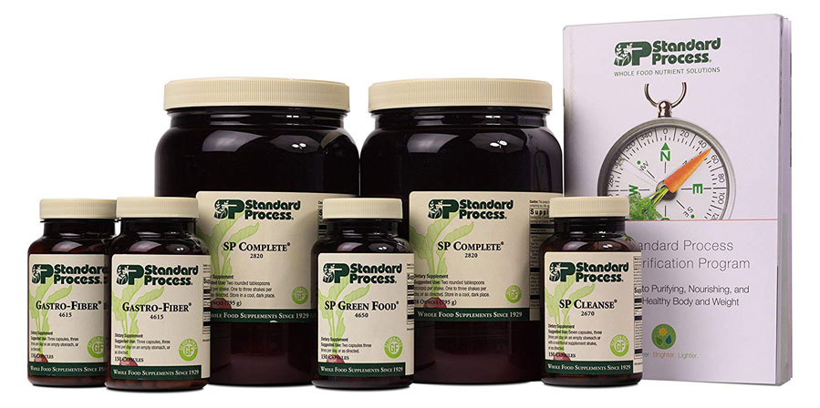 SP-Purification-Cleanse-Kit-web.jpg
