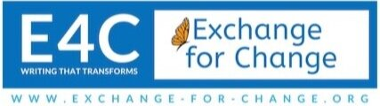 Exchange for Change