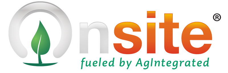 onsite-enable-precision-agriculture-mixed-fleet-equipment-data-entry-collection-editing-translating-integrating-agriculture.png