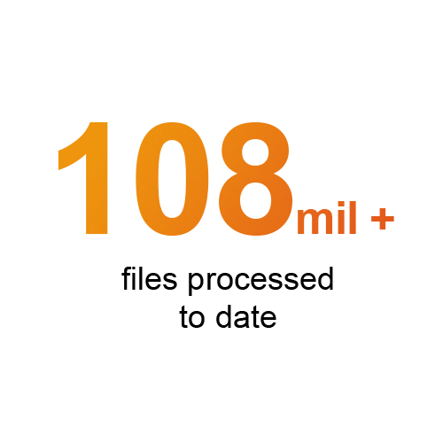 numberGraphic_108.png