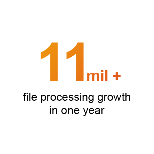 numberGraphic_11m.png