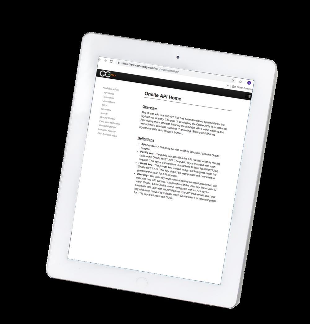 tabletMockup_APIdocs.png