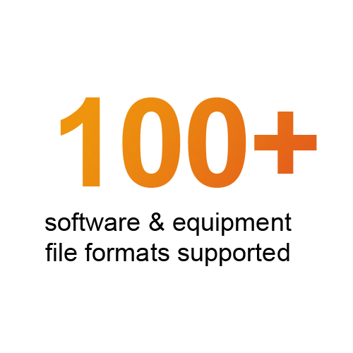 numberGraphic_100m.png