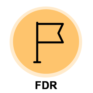 The Field Data Reference API - Common reference database through partners (CDMS): seed, crop protection, fertilizerSeed info including: manufacturer/brand, traits, relative maturityCrop protection info including:manufacturer/brand, pesticide type, EPA #