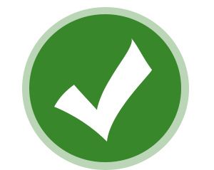 VALIDATE - edit and validate your field data, like yield, boundaries, planting, soil, as-applied and more before sending to your apps