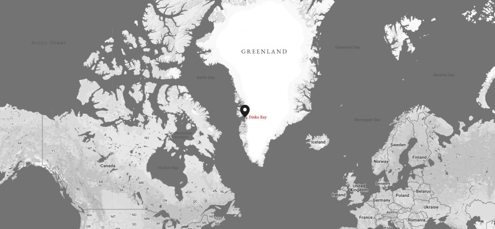 INLAND-ICE-WATER-GREENLAND.png