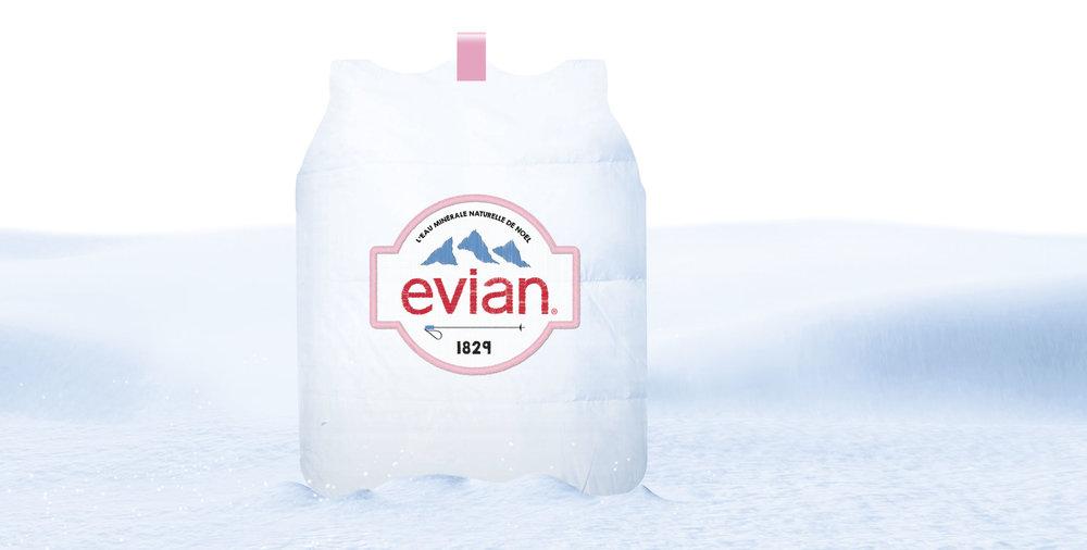 EVIAN_fir.jpg