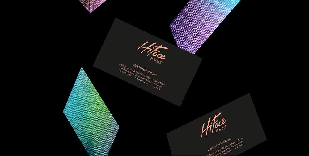 HIFACE_ID-07.jpg
