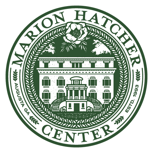Marion Hatcher Center