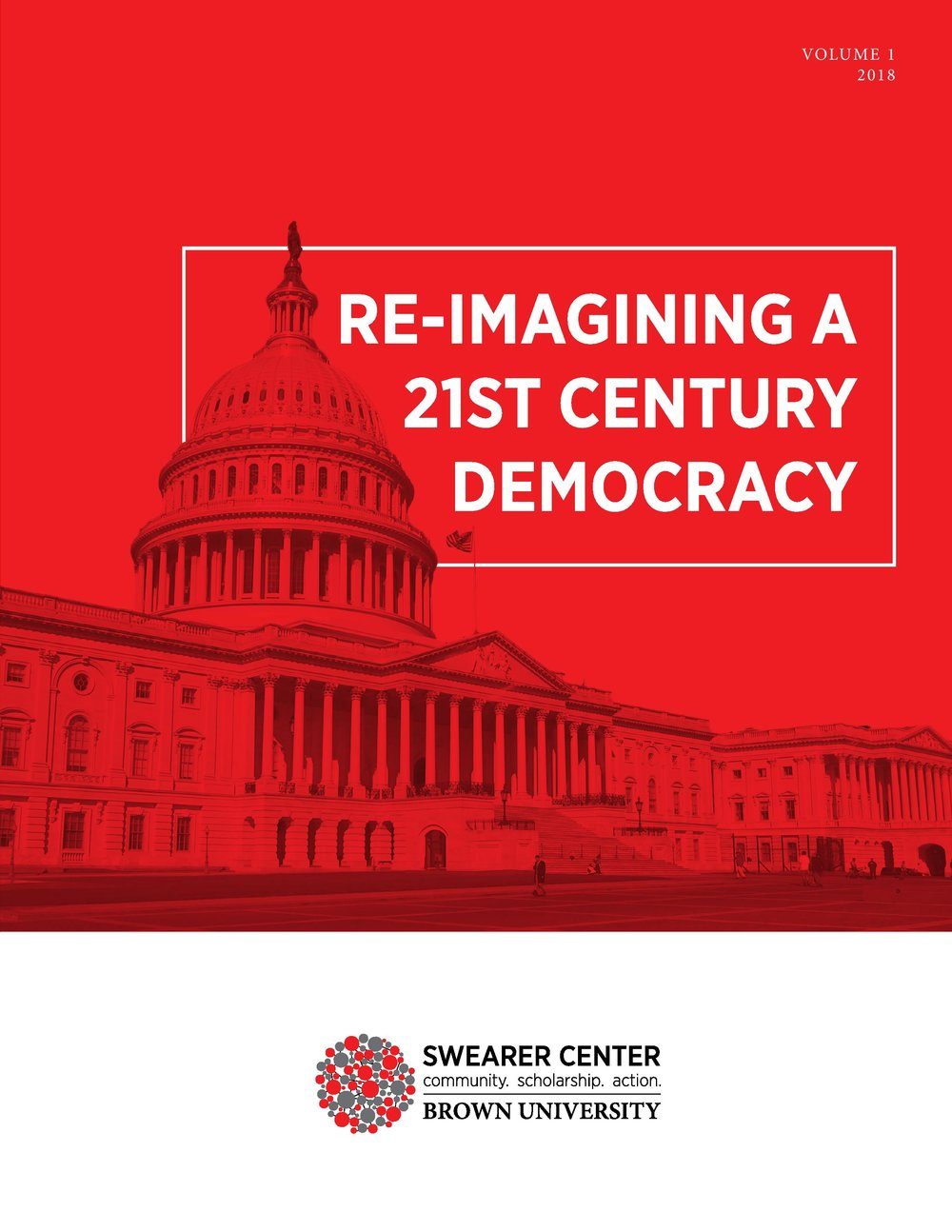 Democracy Journal cover-page-001 (1).jpg