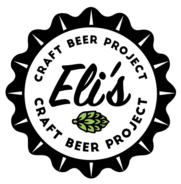 Eli's Craft Beer Project