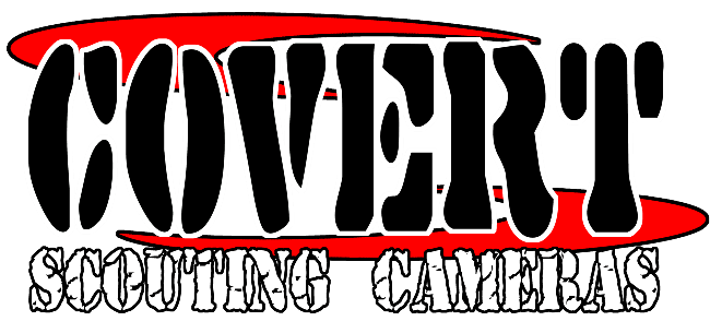 covert_logo.png