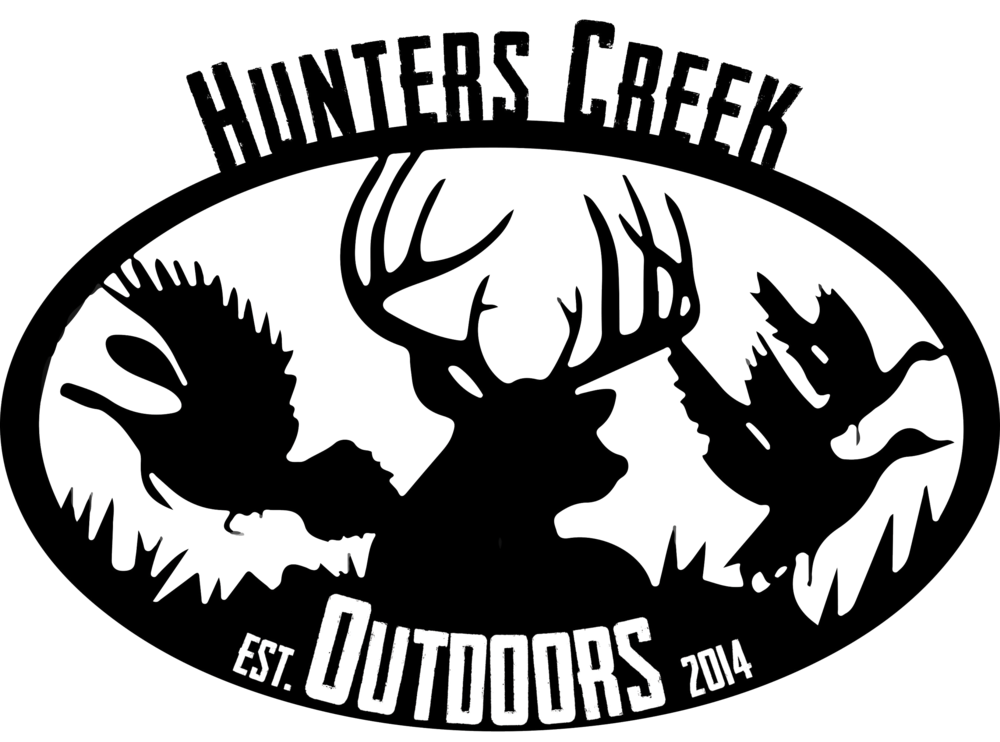 hunters creek outdoors logo.png