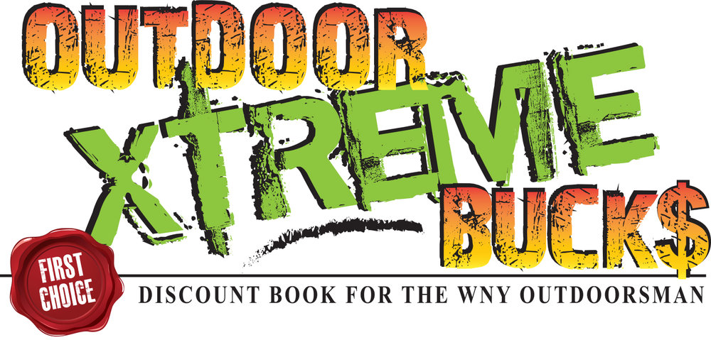 Outdoor Xtreme Bucks Logo.jpg