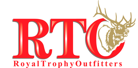 RTO Royal Trophy Outfitters LOGO.png