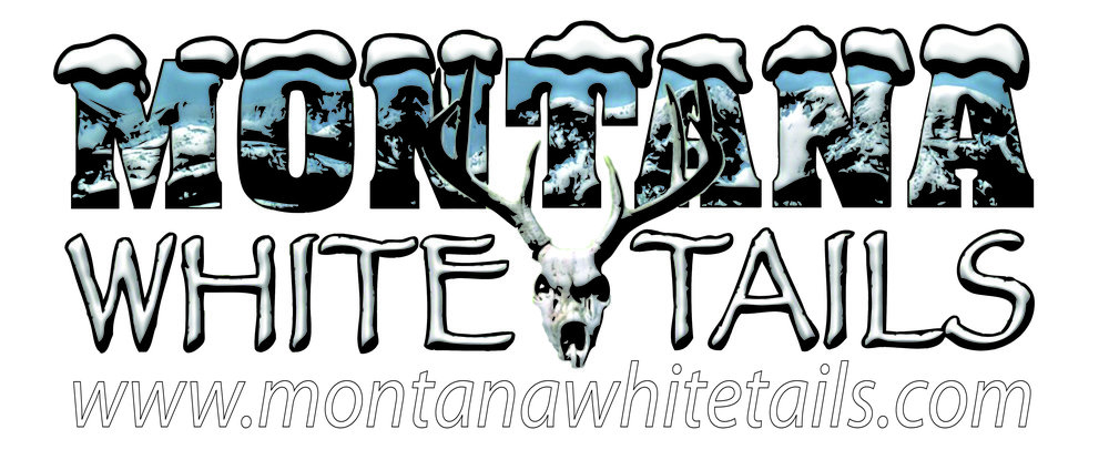 Montana Whitetails Decal.jpg