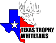 texas trophy whitetails logo.png