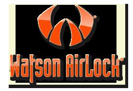 watson_airlock.png
