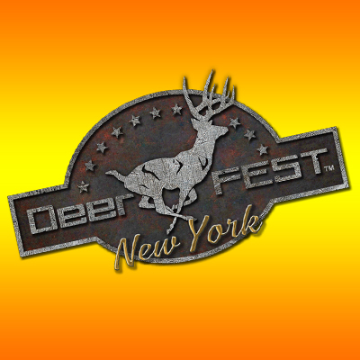 DeerFEST logo for Events Page.jpg