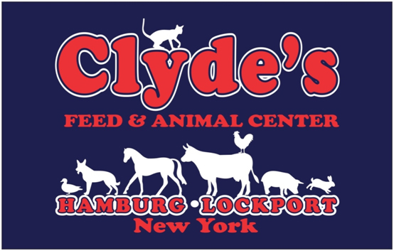 Clydes Feed Logo.jpg