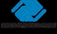 bgcea-logo_1 (1).png