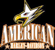 americanharley-davidson-logo.png