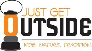 Just Get Outside, Inc.
