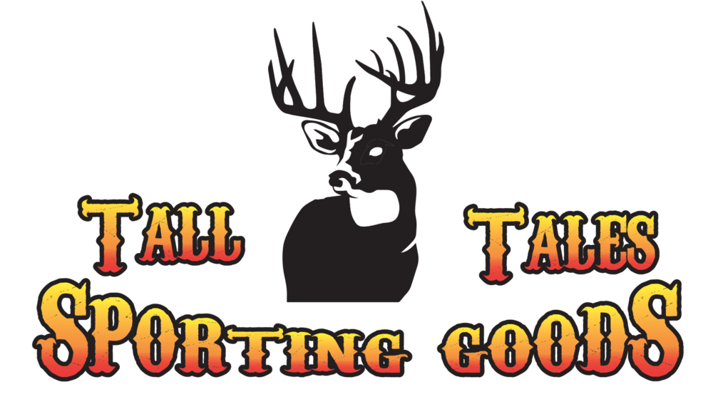 Tall Tales Sporting Goods Logo.png