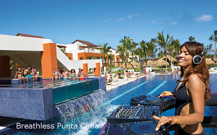 Punta Cana 1.png