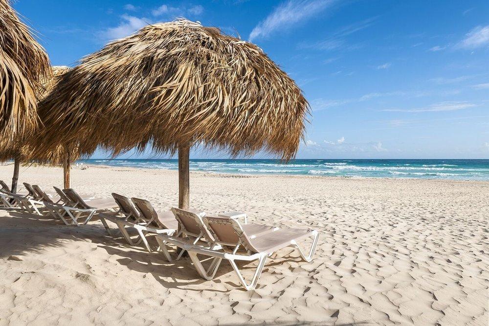 Punta Cana 8.jpeg