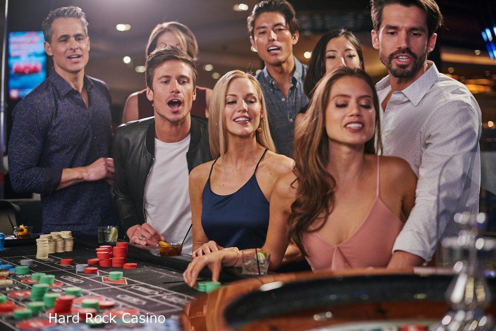 HRHC_Lifestyle_Casino_Roulette_1714275.jpg