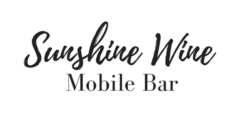Sunshine Logo-5.png