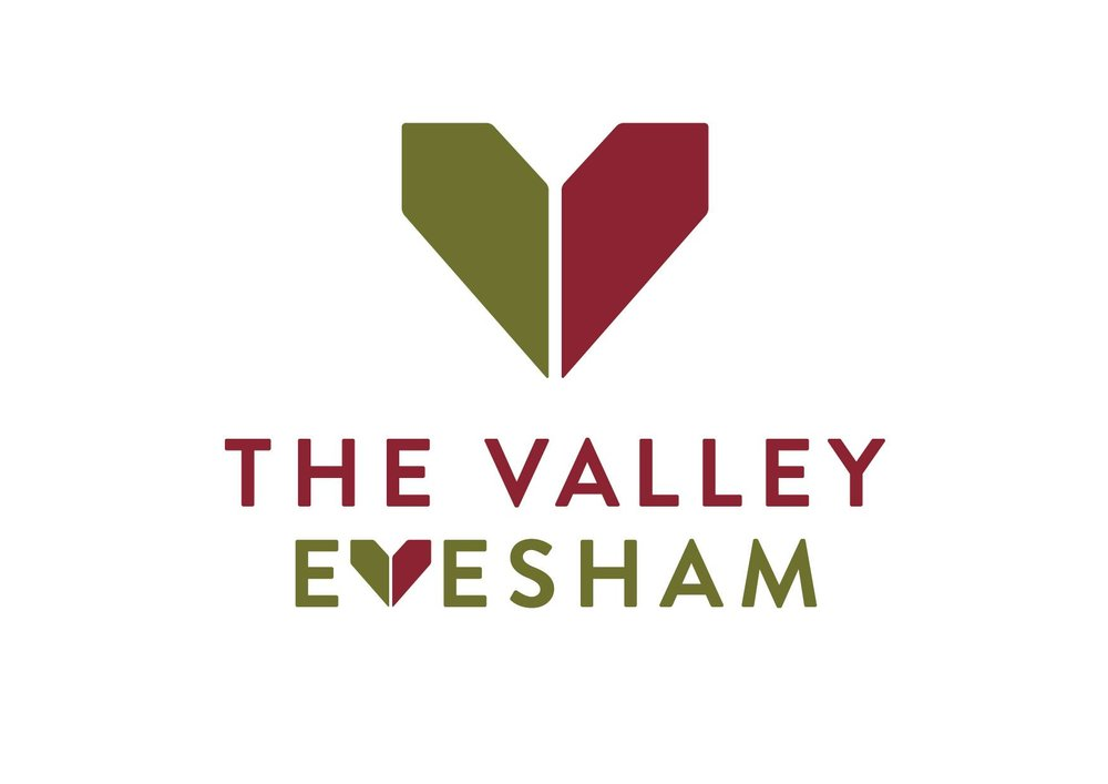 The Valley, Evesham