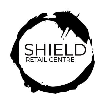 Shield Retail Centre, Bristol