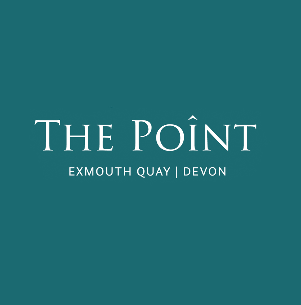 The Point, Exmouth