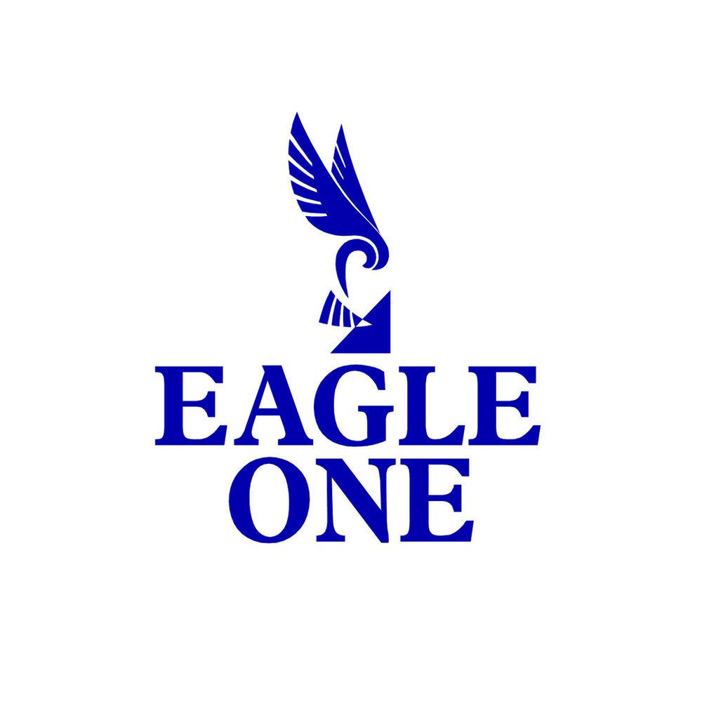 web logo .jpg