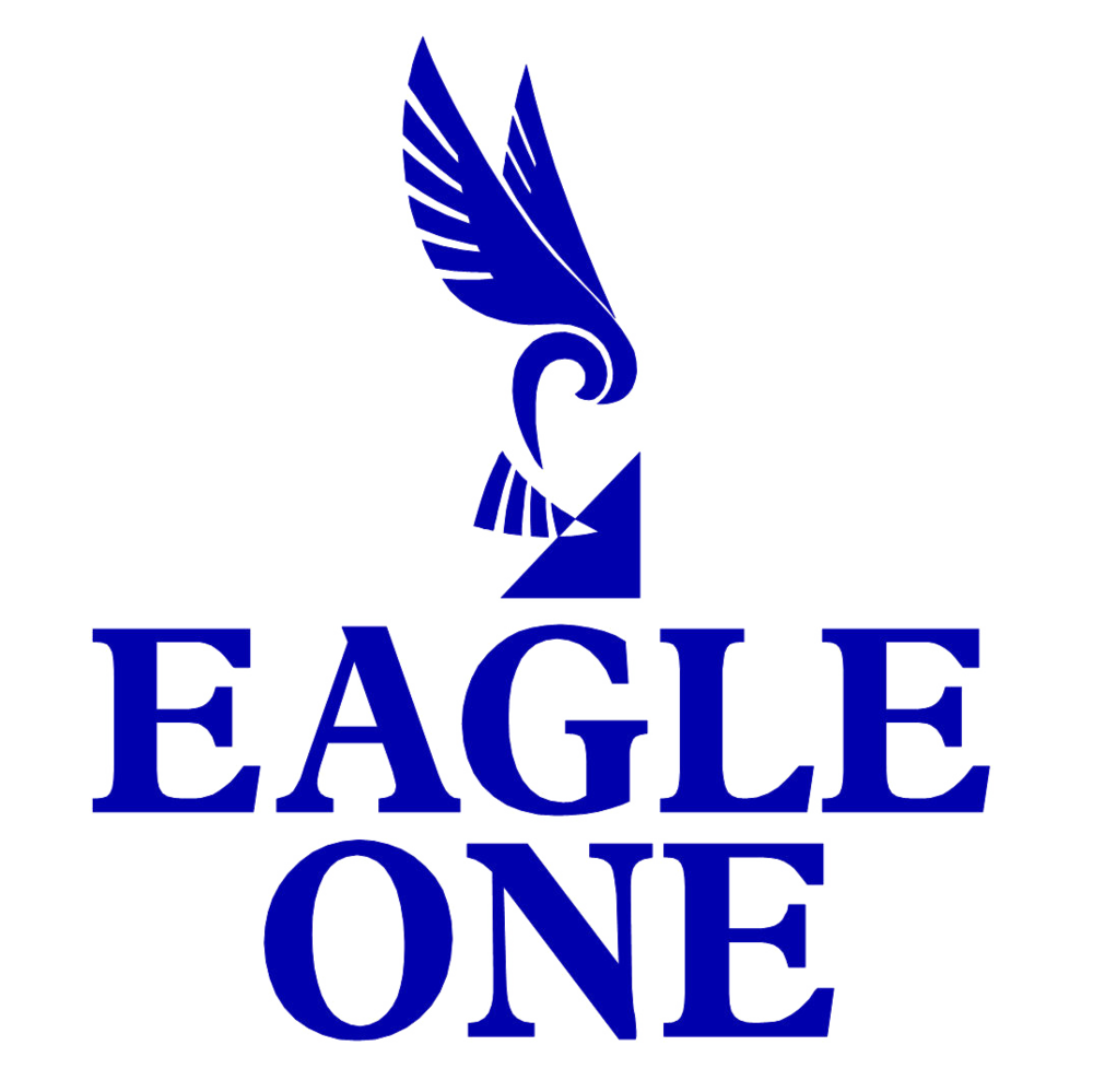 Eagle One - New square logo without box.png