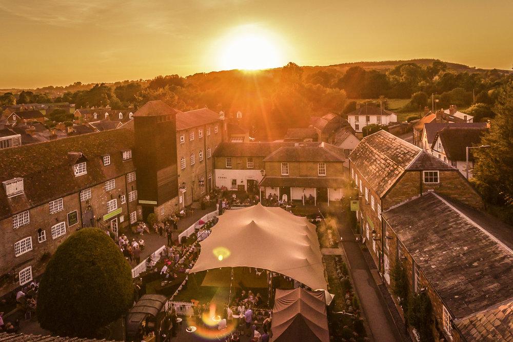 Wilton SC Gin Festival - Sunset   - EDITED-8.jpg