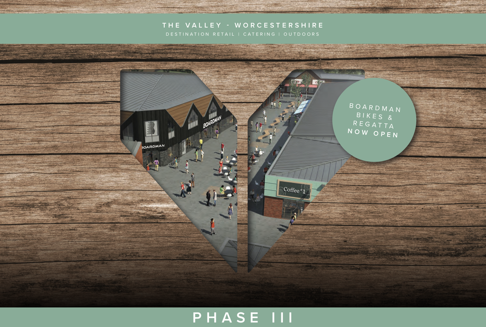 Download The Valley Leasing Brochure: